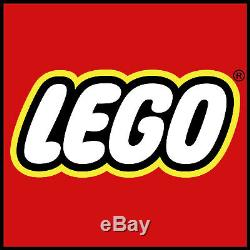 42078 LEGO Technic Mack Anthem Truck Set 2595 Pieces Age 11+