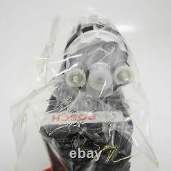 Benzinpumpe BOSCH 5,0bar Motorsport 044 VW GTi 16V VR6 R32 G40 G60 S4 RS4 Turbo
