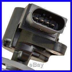 Delphi GN10235 Ignition Coil Set of 6 for Mercedes CLK ML E C GLK R SLK Class