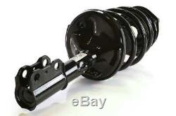 Front Complete Strut Pair for 1997-2001 Camry 1997-2003 Avalon 1999-2003 Solara