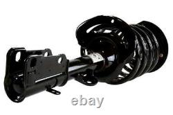 Front Complete Strut Pair for 2004 2005 2006 2007 2008 Chrysler Pacifica