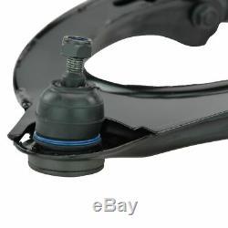 Front Control Arms Sway Bar End Links Kit Set for Chrysler Dodge Mitsubishi