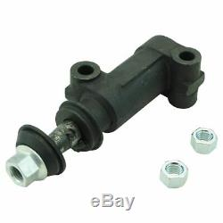 Front Wheel Bearing Hub Assembly Upper Control Arm Kit 4x4 ABS 8Lug for GM