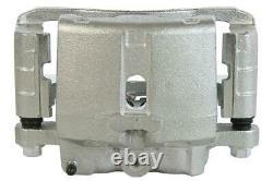Front or Rear Brake Caliper Pair for 1999-2006 2007 Chevrolet Silverado 1500