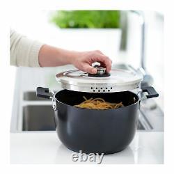 GreenPan Levels Essentials 13-Piece Cookware Set