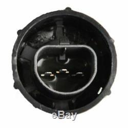 Headlights Headlamps & Corner Parking Lights Left & Right Set Kit for Ranger