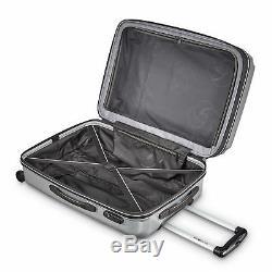 Samsonite Pivot 3 Piece Set Luggage