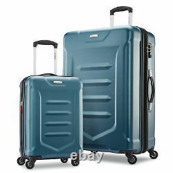 Samsonite Valor 2.0 2 Piece Set Luggage