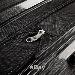 Samsonite Winfield 2 Fashion Hardside 3 Piece Spinner Luggage Set (20, 24, 28)