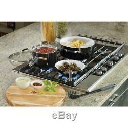 Select by Calphalon 8-Piece Ceramic Nonstick Cookware Set