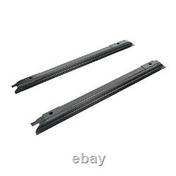 Truck Bed Floor Support 8 FT Bed for 99-18 Ford Super Duty F250 F350 F450