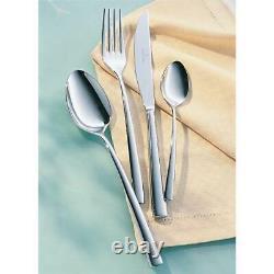 Villeroy & Boch Piemont 24 piece Cutlery Gift Set, Quality Ideal Wedding Gift